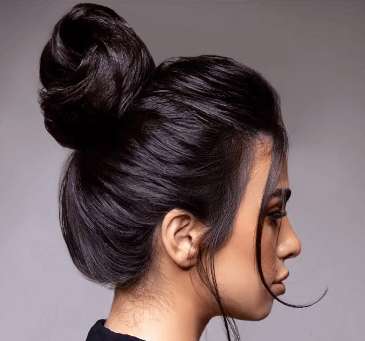 Догляд за <span>волоссям</span>